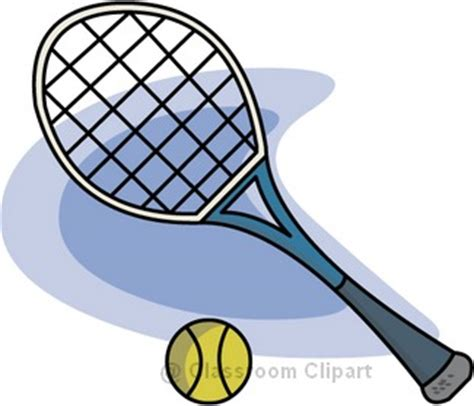 Short essay about tennis game
