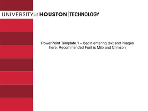 inserting university logo in a thesis cover page - TeX
