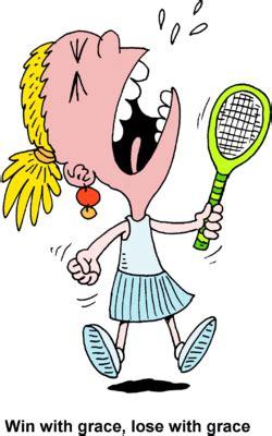 Badminton - Simple English Wikipedia, the free encyclopedia