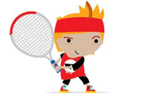 Short essay on tennis in hindi